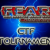 Group logo of Tournament Admins